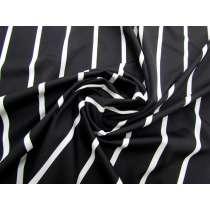 Shadow Stripe Spandex #3139