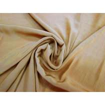 Peachskin Faille- Brown Sugar #3210