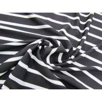 Cosmopolitan Stripe Woven #3300