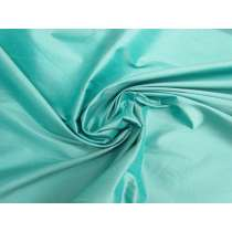 Silk Dupion- Caribbean Waters #3369