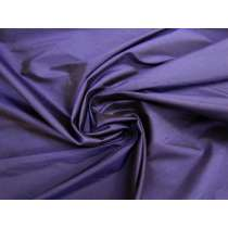 Silk Dupion- Purple Reign #3389