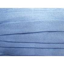 25mm Thick Rib Trim- Sky Blue #3510
