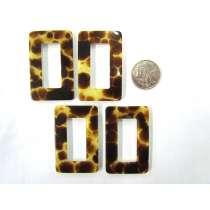 Fashion / Swim Accessories RW008- 4 for $3