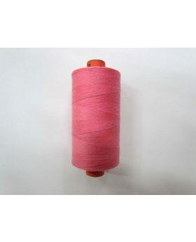 Rasant Thread #5683