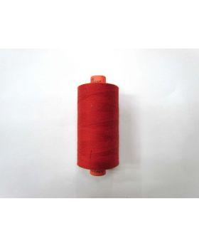 Rasant Thread #504