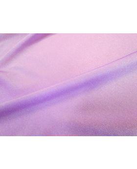 Shiny Spandex- Lilac