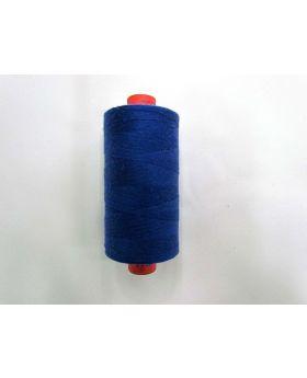 Rasant Thread #3502
