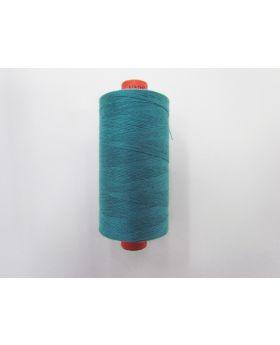 Rasant Thread #1614