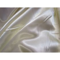 112cm Satin- Cream