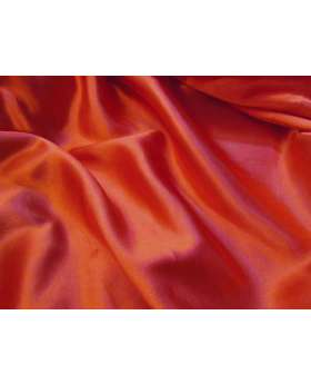 112cm Satin- Red