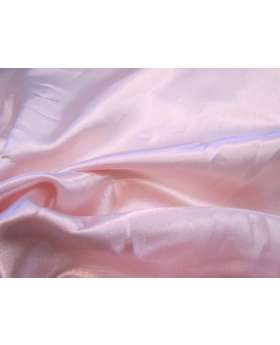 112cm Satin- Light Pink