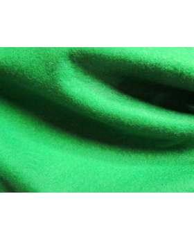 Felt- Pirate Green