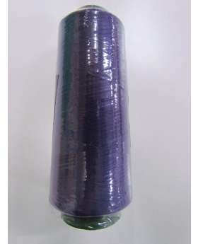 Overlocking Thread- Purple