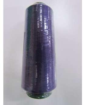 Overlocking Thread- Purple