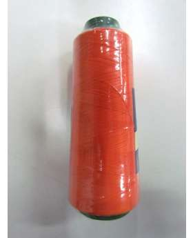 Overlocking Thread- Orange