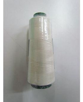 Overlocking Thread- Natural