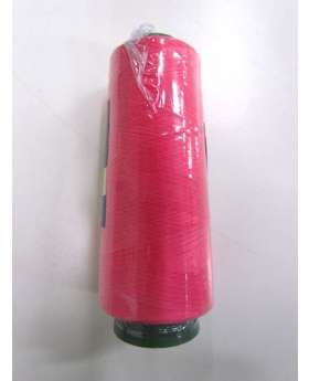 Overlocking Thread- Hot Pink