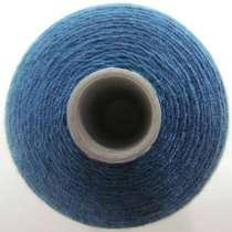Polyester Thread- Light Blue