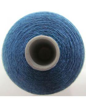 Polyester Thread- Light Blue