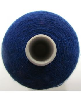 Polyester Thread- Royal
