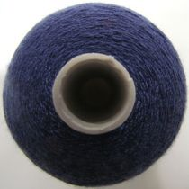 Polyester Thread- Dark Purple