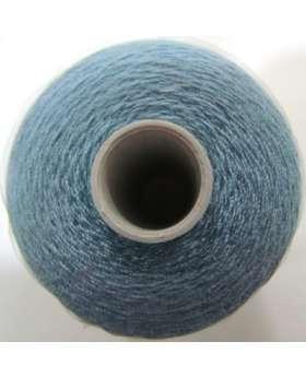 Polyester Thread- Sky