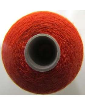 Polyester Thread- Orange