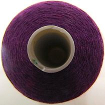 Polyester Thread- Fuchsia