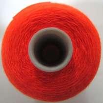 Polyester Thread- Fluro Orange