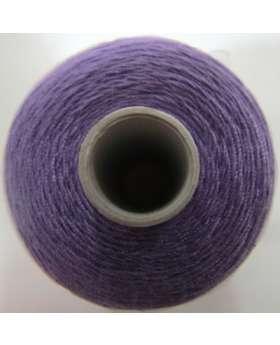 Polyester Thread- Lilac