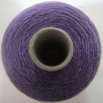 Polyester Thread- Lilac