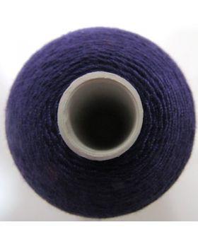 Polyester Thread- Royal Purple