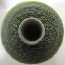 Polyester Thread- Olive
