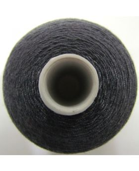 Polyester Thread- Grey