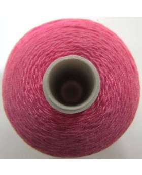 Polyester Thread- Pink