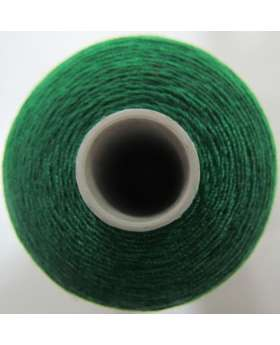 Polyester Thread- Emerald