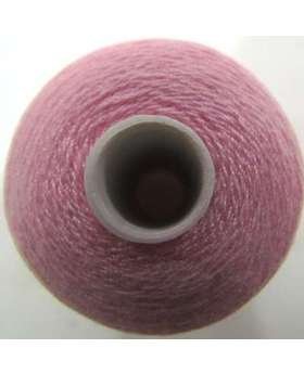Polyester Thread- Light Pink
