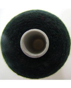 Polyester Thread- Bottle