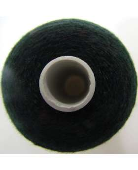 Polyester Thread- Bottle
