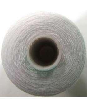 Polyester Thread- White