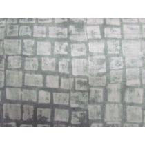 Mosaic Tiles- Grey
