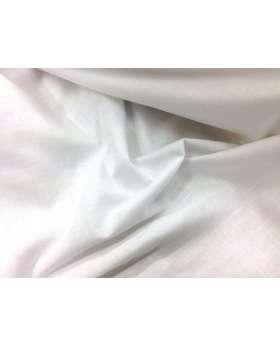 Superior Quilter's Cotton- White