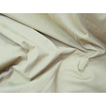 Fashion Microfibre Suiting- Khaki