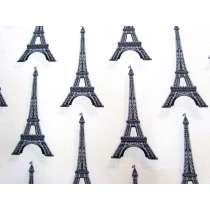 Paris Panache- Cream