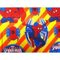 Spiderman #03