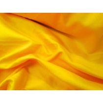 6oz Drill- Yellow