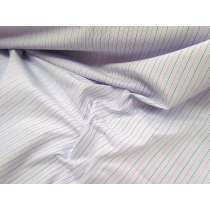 Gordon Gecko Shirting