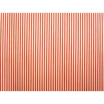 A Day In The Country- 2mm Lines- Burnt Orange