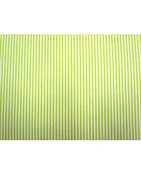 A Day In The Country- 2mm Lines- Lime