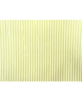 A Day In The Country- 2mm Lines- Chartreuse